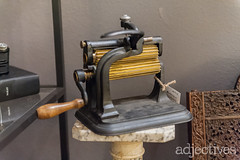 Adjectives Featured Finds in Winter Park by Bella Fine Art and Anitques (ADJstyle) Tags: adjectives adjstyle antiques centralflorida customfurniture furniture homedecor homedecorstore products vintagefurniture