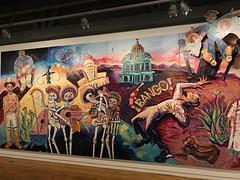 Frank Romero | Dreamland Retrospective