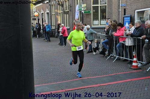 KoningsloopWijhe_26_04_2017_0217