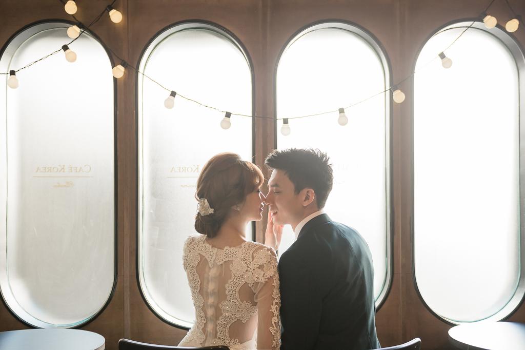 婚攝小勇,婚禮紀錄,自助婚紗,囍聚,vivian-015