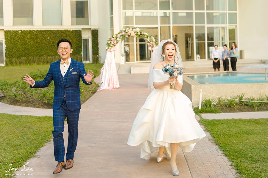 婚攝 心之芳庭 婚禮紀錄 推薦婚攝 台北婚攝 JSTUDIO_0073