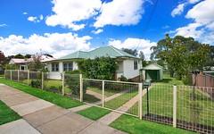 45 Taylor Street, Armidale NSW