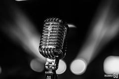 The Insomnia Show Live (multiplay) Tags: auditoriumstage copyright2017ieventmedia creditdavidportassieventmedia day4monday days insomniagamingfestival insomniatalkshow insomnia60 multiplay nec iseries i60 birmingham uk