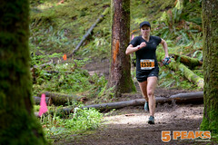 2017 RS 5 Peaks BC Golden Ears Web-857 (5 Peaks Photos) Tags: 2017 2530 5peaks 5peaks2017 5peaksbc goldenearsprovincialpark pnw robertshaerphotographer trailrace trailrunning