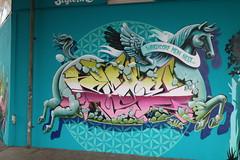 Warendorf mein Nest... (Jürgo) Tags: streetart streetartgermany streetartffm streetartfrankfurt graffiti graffitigermany graffitideutschland graffitiffm warendorf frankfurt frankfurtbockenheim frankfurtammain frankfurtstreetart ffm