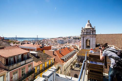 Lissabon_BasvanOort-1