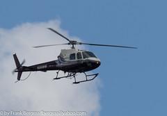 IMG_2791 (fbergess) Tags: 7dmiig aircraft cars helicopters kolmtowertour otp tamron150600mm tumwater washington unitedstates us