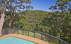 8 Cherry Place, Castle Cove NSW