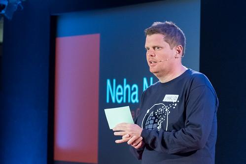 TEDx17-9929