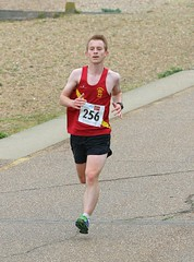 FNK_9290 (Graham Ó Síodhacháin) Tags: whitstable10k 2017 whitstable race runners running run athletics canterburyharriers 10k creativecommons