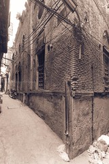 0F1A0687 (Liaqat Ali Vance) Tags: house nawab mehboob subhani sutter mandi walled city lahore bhola mall street liaqat ali vance photography google architecture architectural archive heritage punjab pakistan