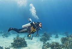 1204 17a (KnyazevDA) Tags: disabled diver disability diving owd underwater undersea padi redsea buddy handicapped paraplegia paraplegic