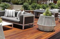 Hospitality & Commercial Outdoor Furniture Los Angeles (CalucoOutdoor) Tags: outdoorfurniture patiofurniture modernoutdoorfurniture outdoorloungefurniture contractpatiofurniture