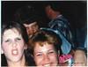 Y Knights Touch Football Club - 1987 Trophy Night Hamilton Hotel - Photo by Janelle Wormald 09i (john.robert_mcpherson) Tags: y knights touch football club 1987 trophy night hamilton hotel photo by janelle wormald