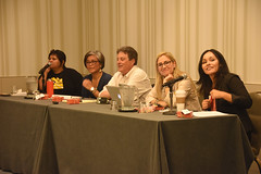 Jessica Tovar, Dr. Gisele Fong, Joe Galliani, Joe Galliani, Jennifer Kropke, Dolores Weller