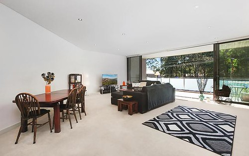 8/1 Newhaven Place, St Ives NSW