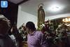 Misa y procesión San Isidro. Fiestas El Parador 2017 (AytoRoquetasdeMar) Tags: roquetasdemar fiestasroquetasdemar fiestaselparador fiestassanisidro sanisidrolabrador festejosroquetasdemar