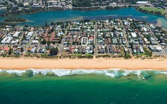 3/176 Ocean Street, Narrabeen NSW
