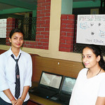 "Intra College Project Competition-2017 <a style=""margin-left:10px; font-size:0.8em;"" href=""http://www.flickr.com/photos/129804541@N03/34324507270/"" target=""_blank"">@flickr</a>"