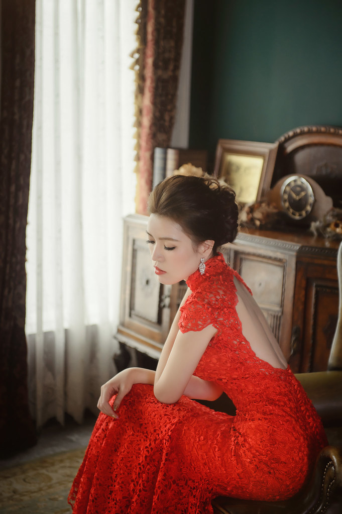 台北婚攝, 好拍市集, 好拍市集婚紗, 守恆婚攝, 婚紗創作, 婚紗攝影, 婚攝小寶團隊-6