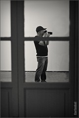 Pedro Matías. (Fotógrafo) (GARFANKEL) Tags: