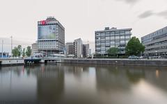Postbank/ING Leeuwarden