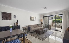 Unit 4, 2 Taylors Drive, Lane Cove North NSW