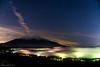 Cloud sea (Keiichi.O) Tags: ngc nikon d800 ニコン 一眼レフ japan landscape nature 風景 東京カメラ部 神奈川カメラ部 ファインダー越しの私の世界 カメラ好きな人と繋がりたい 写真好きな人と繋がりたい loversnippon lovesnippon 1x flickr 500px tokyocameraclub