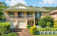 21 Bronzewing Drive, Erina NSW