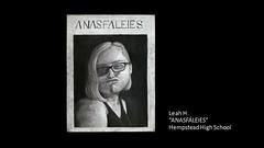 hempstead-anasfaleies-leah