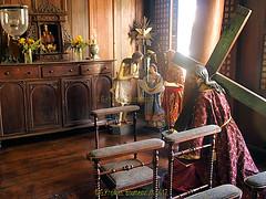 Casa Gorordo Museum - Located in Lopez Jaena Street,Parian District, it is the home of the first Filipino Bishop of Cebu - Juan Gorordo in May 2013, Cebu City, Cebu, Philippines. (samurai2565) Tags: magellanscross cebu philippines ferdinandmagellan basilicaminoredelsantoniño magallanesstreet cebucityhall spaniards holychildofcebu lasislasfilipinas rajahhumabon taoisttemple beverleyhills cebucity tophills busay mactanshrine lapulapushrine puntaengaño reinandoysabelii datulapulapu hernandodemagallanes siendogobernadordonmiguelcruets fuenteosmeñacircle pressergioosmeña fuerzadesanpedro fortsanpedro mactanferry pier3 parishandshrineofnuestraseñoravirgendelaregla