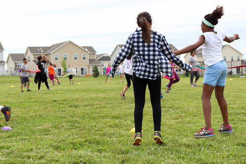 """2017 Field Day • <a style=""""font-size:0.8em;"""" href=""""http://www.flickr.com/photos/150790682@N02/34374440820/"""" target=""""_blank"""">View on Flickr</a>"""