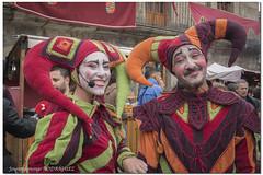 "Mercado Medieval de La Adrada 2017 • <a style=""font-size:0.8em;"" href=""http://www.flickr.com/photos/133275046@N07/34386084386/"" target=""_blank"">View on Flickr</a>"