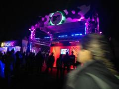 GMC1287 - FEP Festival Estereo Picnic 2017 Spark Encore 2017 - Mar 23-25 (PIDAMOS MARKETING TOTAL) Tags: gmc1287 fep festival estereo picnic 2017 spark encore mar 2325