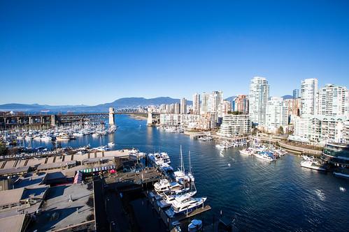 Vancouver_BasvanOortHIGHRES-91