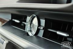 Lexus-ES-300h-Interiors (28)