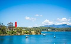21 Lake View Drive, Narooma NSW