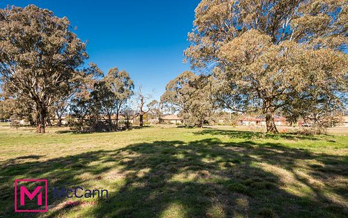 Lot 9, DP 720193 George Street, Collector NSW