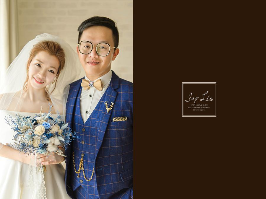 婚攝 心之芳庭 婚禮紀錄 推薦婚攝 台北婚攝 JSTUDIO_0059