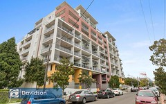 89/12-18 Bathurst Street, Liverpool NSW