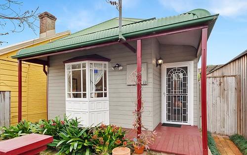 31 Reuss Street, Leichhardt NSW