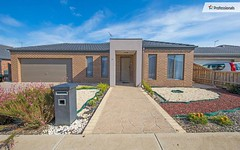 39 Gallery Avenue, Melton West VIC