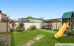 22 Handley Ave, Bexley North NSW
