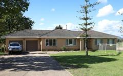 2044 Silverdale Road, Silverdale NSW