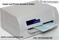 Hire a Canon Printer on Lease - All in one Printers (VRSTechnologies) Tags: printer rent copier for