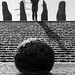 The Bastard Son of Sisyphus By Orla de Bri [Park West 9 May 2017]-128079