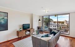 13/322 Bourke Street, Surry Hills NSW