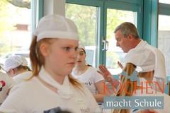 _MG_7482_Landesfinale (Schülerkochpokal) Tags: 20schülerkochpokal 20162017 jubiläum schülerkochen teag wasserzeichen