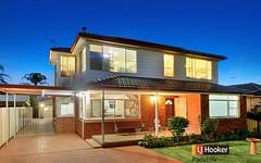 14 Ellesmere Street, Panania NSW