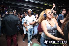 QuietClubbing_NY_VIPRoofotp48_05062017_082